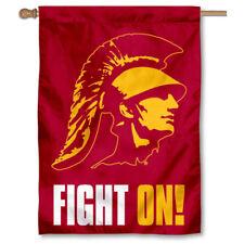 USC House Flag