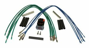 Hard Top Wiring Connector Kit For Jeep 1997 To 2006 TJ Wrangler CR-5013984AA