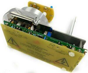 Applied Biosystems Sciex API-4000 Qtrap CEM Module Assy Signal PN 1007762