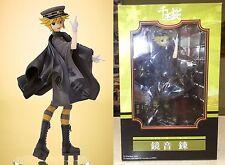 Senbonzakura Ren Kagamine PVC Figure Vocaloid 1/8 Scale Freeing Authentic New