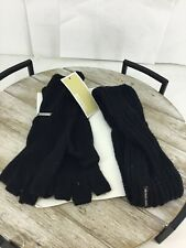 🌹 MICHAEL KORS Glove & Headband Set One Size