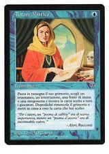 MTG magic - TUTORE MISTICO Mystical Tutor (mirage) ITA mint