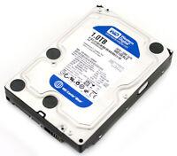 Dell Optiplex GX620  - 1TB Hard Drive Windows XP Professional 32-Bit Installed