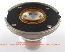 Diaphragm  for JBL, EON 612, EON 615, JRX 212, JRX225, - 8 ohm