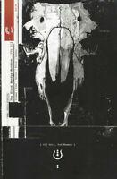 The Black Monday Murders Volume #1 TPB Image Comics Trade Paperback NM