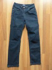 Damen Jeans Cecil gr. 29, 30 inch,Style: Toronto