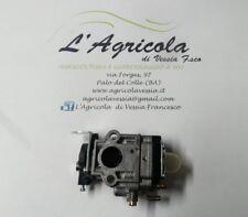 Carburatore Decespugliatori 45cc foro d.14 AMA, ALPINA, GREEN CAT, MADE IN CINA