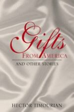 Gifts from America: And Other Stories