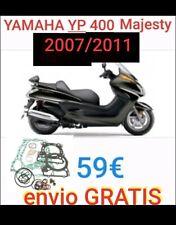 YAMAHA YP400 MAJESTY JUEGO JUNTAS ATHENA P400485870155