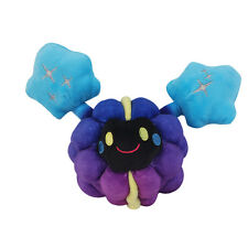 Pokemon Sun & Moon Center Plushies Cosmog Plush Doll Stuffed Toy 8 inch US Sell