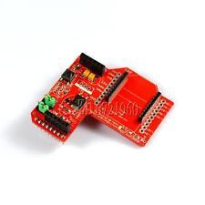 XBee Zigbee Shield RF module for ARDUINO UNO Duemilanove Mega 2560 1280 nano New