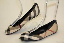 624a277118b Burberry Women s Ballet Flats for sale