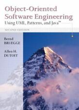 Object-Oriented Software Engineering: Us