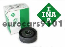 New! Volvo 850 INA Engine Timing Idler Pulley 5320051100 069109243B