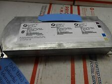 03-10 bmw 5 series cont blue tele control module 84109205894 9205894 OH0034
