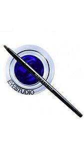 Maybelline Eyestudio Lasting Drama Gel Eyeliner 10 Ultra Violet