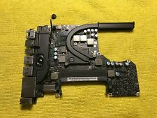Original Logic Board Apple MacBook Pro 13 A1278 2012 Core i5 2.5GHz  Logicboard