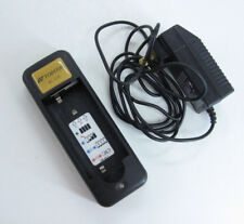 Bc-41B Charger For Topcon Battery Charger Total Station, For Surveying