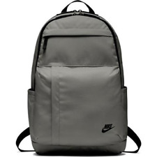 Nike Elemental LBR Unisex Men Women Backpack Rucksack Sportswear School Gym