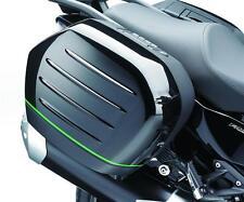 Kawasaki 079TPT0006 / 1400GTR 2016 PELLICOLA PROTETTIVA TRASPARENTE (SET)