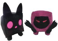 Roblox Dominus Dudes Four Figure Pack