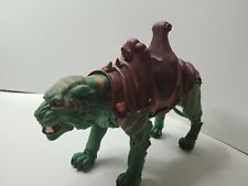MOTU Classics Battle Cat - He-Man Masters of the Universe
