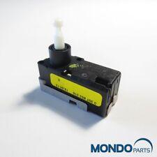 StellmotorLeuchtweitenregler LWR  IVECO DAILY III Ident mit 42536208/42567058