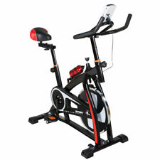 Entrenador de pedal