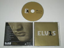 ELVIS PRESLEY/ELVIS-30 # 1  HITS (RCA 68079 2) CD ALBUM