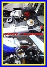 Polsino BREMBO racing protezione serbatoio vaschetta olio freni anteriore
