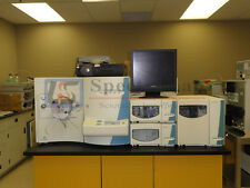 Refurbished Thermo Finnigan LCQ Deca Ion Trap LC/MS/MS  with Thermo Survey HPLC