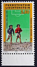 LIECHTENSTEIN - timbre/stamp Yvert et Tellier n°1024 n** (cyn5)