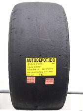 240/45VR13 YOKOHAMA ADVAN 2 TRACK DAY Partworn RACING tyre (T82)