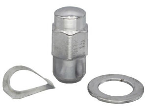 Wheel Lug Nut PTC 98100-1