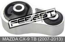 Rear Engine Mount At For Mazda Cx-9 Tb (2007-2013)