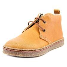 Calzado de niño sandalias de piel color principal beige