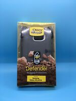 OtterBox Defender Series for Samsung Galaxy S6 Active Case / Gray