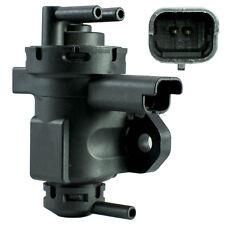 Capteur de pression de turbo C5 XSARA 206 306 406 807 2.0 2.2 HDI =1628HC 1628LR