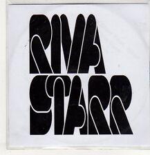 (EP81) Riva Starr, I Was Drunk - DJ CD