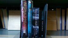 Reginald Hill: job lot collection of 4 adult fiction books