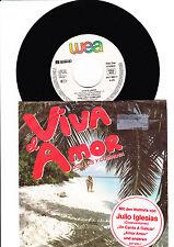 Don Luis Y Compania - Viva El Amor