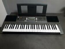 Keyboard Yamaha PSR-E353