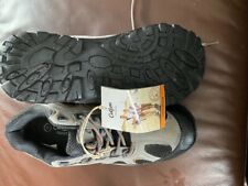 Cotton Trader Size 9 Lightweight Walking shoes BNWT