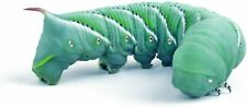 Live Hornworms (12-15), (20-25), (75-80) Counts - Free Delivery
