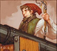 Pirates of the south China seas - #132 smokepot specialist Jade rébellion