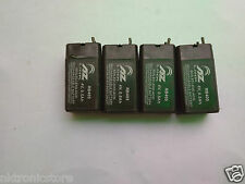 4 volt 500ma rechargeable battery pack of 4 pcs