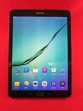 Samsung Galaxy Tab S2 (SM-T817P) Sprint 4G LTE, 32GB, 9.7 in - WORKS GREAT!