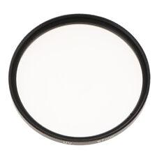 67mm UV Ultraviolet Multi Coated Glass Filter Protection for SLR & DSLR Lens