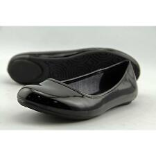 Patent Leather Wear to Work Medium Width (B, M) Shoes for Women