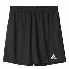 adidas Men Parma 16 Shorts